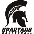North Bay Spartans